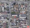 9300 Compton Ave - Photo 3