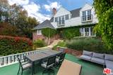 8545 Franklin Ave - Photo 10