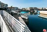 4125 Channel Islands Blvd - Photo 41