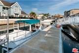 4125 Channel Islands Blvd - Photo 42