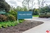5478 Village Grn - Photo 1
