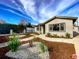 22021 Cantlay St - Photo 3