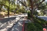 2145 Fairfield Ave - Photo 26