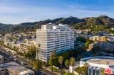 7135 Hollywood - Photo 1