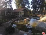 297 Streamwood - Photo 22