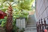 1773 College View Pl - Photo 44