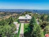 16 Beverly Park - Photo 1