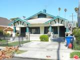3918 Dalton Ave - Photo 1