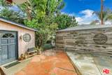 4126 Keever Ave - Photo 24