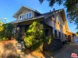 803 Villa St - Photo 1