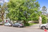 11287 Brookhaven Ave - Photo 20