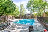 10331 Lindley Ave - Photo 1