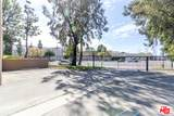 10331 Lindley Ave - Photo 18