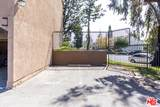 10331 Lindley Ave - Photo 19