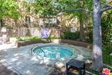 10331 Lindley Ave - Photo 21