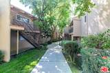 10331 Lindley Ave - Photo 24
