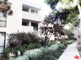 8400 De Longpre Ave - Photo 3