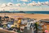 1419 Palisades Beach Rd - Photo 1