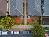 4227 Centinela Ave - Photo 26