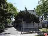 1408 Las Palmas Ave - Photo 12