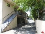 1408 Las Palmas Ave - Photo 14