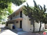 1408 Las Palmas Ave - Photo 2