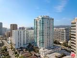 10380 Wilshire - Photo 2