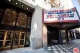 939 Broadway - Photo 2