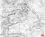 21985 Saddle Peak Rd - Photo 28