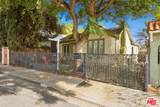 1246 Genesee Ave - Photo 1