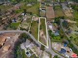 29903 Harvester Rd - Photo 1