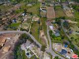 29903 Harvester Rd - Photo 4