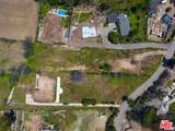 29903 Harvester Rd - Photo 5