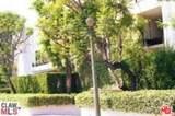 Bellagio Rd - Photo 31