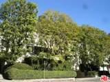 Bellagio Rd - Photo 33