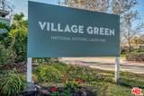 5446 Village Grn - Photo 4