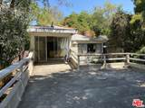 720 Haverford Ave - Photo 8