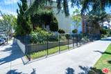 200 La Fayette Park Pl - Photo 1