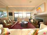 226 3RD Ave - Photo 1