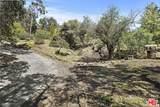 3640 Decker Canyon Rd - Photo 5
