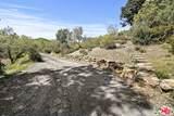 3640 Decker Canyon Rd - Photo 8