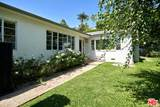 8871 St Ives Dr - Photo 2
