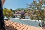 6309 Corte Lucinda - Photo 20
