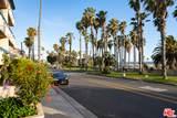 2221 Ocean Ave - Photo 15