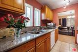 3711 7TH Ave - Photo 10