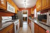 3711 7TH Ave - Photo 11