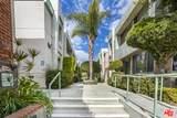 5301 Balboa Blvd - Photo 36