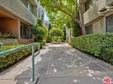 5301 Balboa Blvd - Photo 3