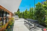5847 Willoughby Ave - Photo 14