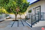 6567 5TH Ave - Photo 4
